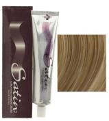 Satin Hair Colour - ultra vivid fashion colours - 8N by Satin Hair Colour by Developlus