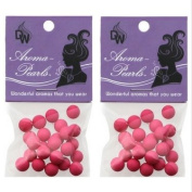 Aroma Accents Aroma Pearls