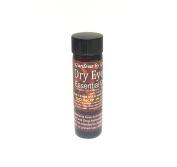 Dry Eye Ease Essential Oil Blend