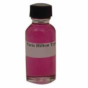 Paris Hilton (W) Type - 30ml