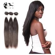 Brazilian Virgin Hair Straight 3 Bundles 8A Xishixiu Hair Products Brazilian Hair Weave Bundles Brazilian Straight Human Hair