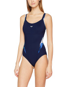 Arena W Astrid Strap Back, 's Swimsuit, women's, W Astrid Strap Back