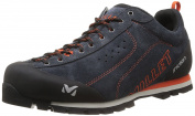 MILLET Mens Friction Hiking Boots