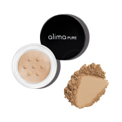 Alima Pure Concealer - Flax