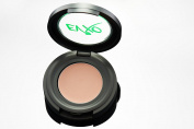 EVXO Brow Pomade Wax - 80% Organic, Gluten-Free, Vegan, All Natural