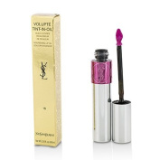 Volupte Tint In Oil - #16 Prune Me Tender, 6ml/0.2oz