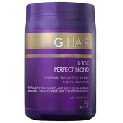 G HAIR B-TOX Perfect Blond