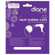 Heat Shrink Cap