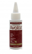 Avatar Funky Fruit Semi-permanent Hair Colour Rinse 80ml
