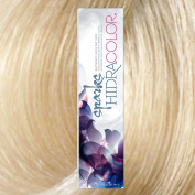 Sparks Hidracolor 10.22 Ultra Pearl 3 OZ/90 ML