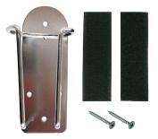 Common Wealth Universal Clipper Trimmer Holder 3-Pack Organiser Barber Kayline