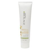 Biolage by Matrix Smoothproof Leave-In Cream - 3PC