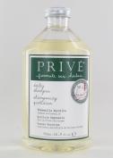 Prive No 4 Daily Shampoo 500ml