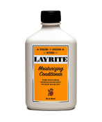 Layrite Moisturising Conditioner 300ml