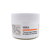 ARIMINO BS Styling Wax 110g110ml