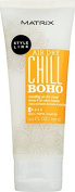 Matrix Style Link Chill Boho Smoothing Air-Dry Cream 100mls