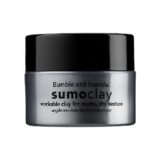 Bumble and bumble Sumoclay Workable Texturizer Travel Size .18oz / 5mL