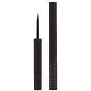 Marcelle Waterproof Liquid DIP-PEN Eyeliner 10H Blackest Black Hypoallergenic Fragrance-Free 0.0095 kg