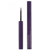 Marcelle Waterproof Liquid DIP-PEN Eyeliner 10H Purple Hypoallergenic Fragrance-Free 0.0095 kg