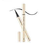 DONGXIUB Waterproof Eyeliner Pencil