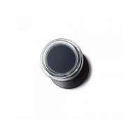 Pixie Cosmetics Long Wearing Buildable Cream Eye Shadow