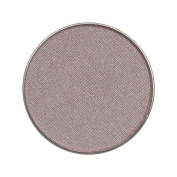 Zuzu Luxe Natural Eye Shadow Pro Palette Refill Pan Frostbite Frostbite - Pink Pearly White Shimmer