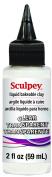 Liquid Sculpey - Black 60ml
