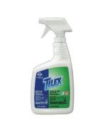 Clorox Professional CLO 35604 Tilex Soap Scum Remover 950ml