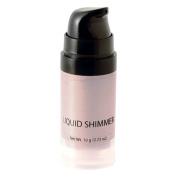 Liquid Shimmer Bikini Sheer Face Illuminating Highlighter