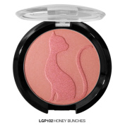 Love Struck Powder Blusher + Bronzer