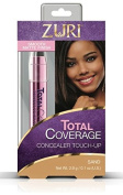 Zuri Total Coverage Concealer Stick Touchup - Sand