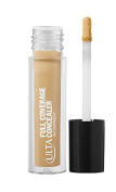 Ulta Beauty Full Coverage Concealer ~ Medium Warm