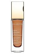 Clarins Skin Illusion Natural Radiance Foundation SPF 10 Coffee 35ml