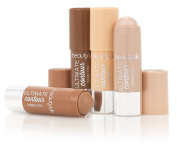 Beauty UK - Ultimate Contour Chubby Stick Gift Set