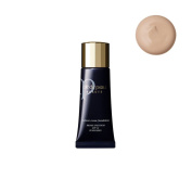 Cle De Peau Beaute Radiant Cream Foundation