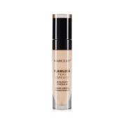 Marcelle - Flawless Concealer - Medium to Dark Hypoallergenic Fragrance-Free 4 Gramme
