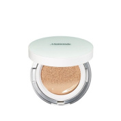 [Mamonde] Brightening Cover Watery Cushion SPF50+ PA+++ 15g #23C Natural Peach