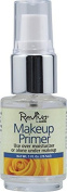 Reviva Labs Specialty Skin Care Makeup Primer 30ml - 3PC