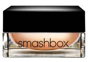 Smashbox Photo Finish Radiance Primer Cream 30ml