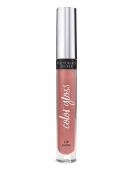 Victoria's Secret Colour Shine Gloss - Undressed