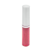 Lumi Shine Sparkling Pearl Shimmer Lip Gloss Candy
