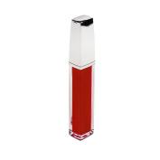 Cream Metallic Vibrant Moisturising Lip Gloss Apple Pie