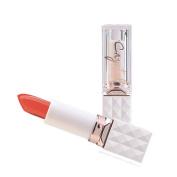 DONGXIUB 1PC Secret Jelly waterproof Lipstick Colour Changing Long Lasting Lip Gloss
