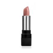 Marcelle Rouge Xpression Lipstick 801 Sentimental Hypoallergenic Fragrance-Free 0.019 kg