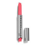Chantecaille Lip Sleek Calypso - 1.5 g