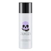 Too Cool For School Makeup Remover, Ziukoza, 3.38 Fluid Ounce