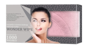 My Beauty Spot Wonder Wipe Makeup Removing Cloth