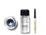 Bobbi Brown Everything Long-Wear Eye Kit