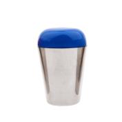 WISHNAIL 4cm Nail Stamper Squishy Marshmallow Nail Art Stamper Scraper