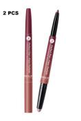 Womens Perfect Pair Gradient Lip Duo Lip Liner & Lipstick ALD